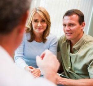 Планирование беременности: какие витамины необходимы для мужчин