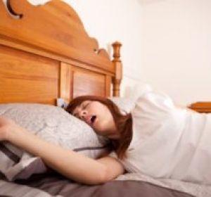 Обильное слюноотделение у взрослых — какие болезни вызывают симптом