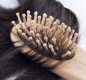 Эффективное лечение волос от выпадения
