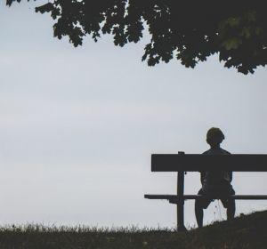 Одиночество достается по наследству