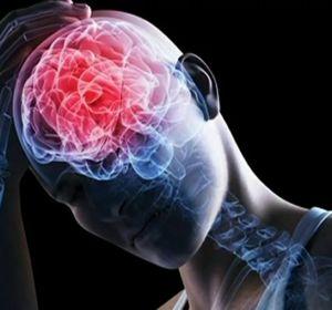 Ушиб головного мозга: причины, признаки, симптомы и лечение