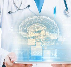 Неврология: причины, симптомы и лечение патологий нервной системы у взрослых и детей