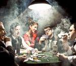 Аллергия: табачный дым как раздражитель