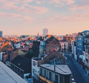 Эвтаназия из-за разрыва с партнером? Суд над врачами в Бельгии