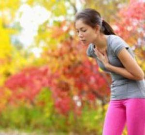 Признаки инсульта у мужчин и женщин