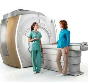 МРТ: как проходит обследование внутренних органов и тканей человека