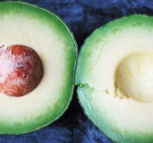 Авокадо защищает от метаболического синдрома