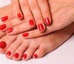 Чешутся пальцы на ногах — почему появляется покраснение и шелушение кожи, как лечить и профилактика
