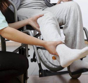 Восстановление речи после инсульта — занятия с логопедом и терапия препаратами