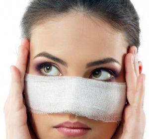 Что такое ринопластика: как проводится операция на носу, отзывы с фото
