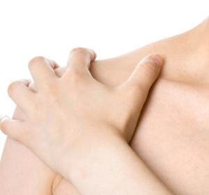 Что делать, если вам поставили диагноз  — артроз плечевого сустава