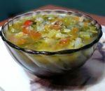 Чудо-суп из сельдерея – лучший способ похудеть