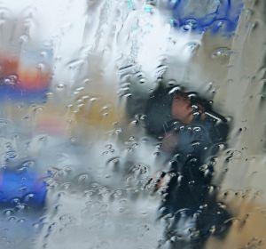 Опасная погода: как на организм влияют магнитные бури
