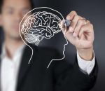 Синдром Туретта: причины, признаки, симптомы, лечение