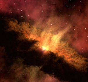 Космос плохо повлиял на состав человеческой мочи