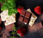 Подсластители могут стать причиной диабета второго типа