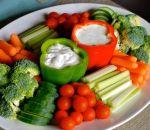 Ротационная диета при атопическом дерматите — разрешенные и запрещенные продукты