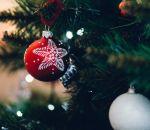 Роскачество нашло формальдегид в искусственных елках