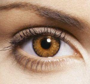 Ангиопатия сетчатки глаза: лечение, причины возникновения, и ...