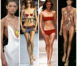 Питание при анорексии: меню диеты