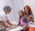 Анализ на дисбактериоз у ребенка и взрослого — как правильно сдать