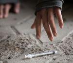 У Минздрава требуют лекарств от ВИЧ для наркопотребителей и психически больных