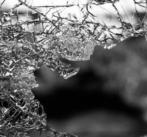 Анатомия меланхолии: миру угрожает эпидемия депрессии