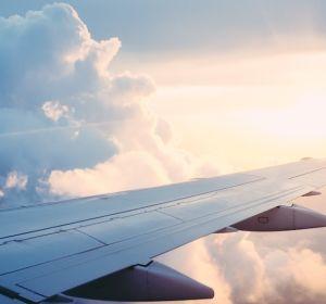 СМИ: пассажирский лайнер вынужденно приземлился в Кувейте из-за рождения ребенка на борту