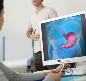 Билиарный панкреатит: причины, признаки, симптомы, лечение