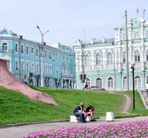В Рязани на неделю запретили аборты