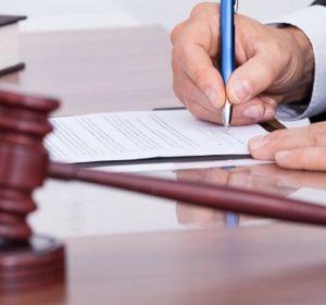 Суд на Урале приговорил врача к ограничению свободы за тяжкий вред здоровью пациентки