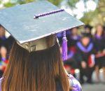 Хорошее образование спасет от инфаркта
