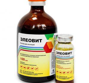 Витамины: инструкции по применению препаратов
