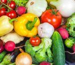 Как снизить уровень сахара с помощью продуктов?
