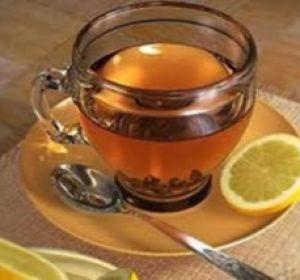 Полезные свойства таинственного чая Мате и возможный вред