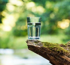 15 важных фактов о воде