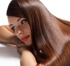 Укрепляем волосы с помощью масок на основе коньяка