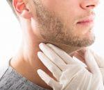 Папиллярная карцинома: причины, симптомы и лечение