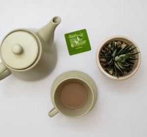 5 главных фактов о зеленом чае
