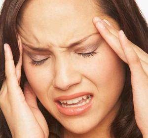 Дисменорея — причины, признаки, симптомы и лечение