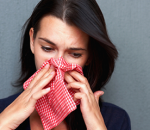 Лечение менингита у взрослых, симптомы и последствия