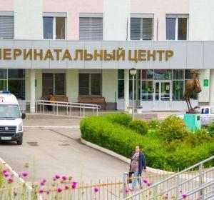 От Москвы до Калининграда: главные врачи и министр вступились за Сушкевич