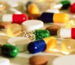 Какие таблетки от аллергии самые эффективные?