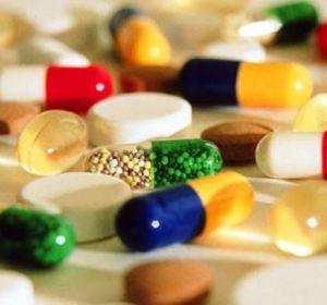 таблетки от аллергии зиртек аналоги