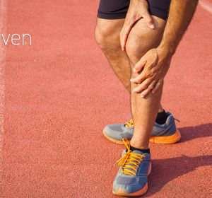 Мази от боли в суставах — список лучших для лечения ног и рук