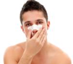 Перелом костей носа: симптомы, степени тяжести перелома носа, последствия