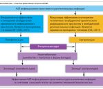 Противопоказания при аденоме простаты — что нельзя делать во время лечения и реабилитации