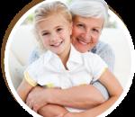 Грипп — симптомы у взрослых: как лечить