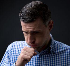 10 причин кашля, причина которого — не простуда