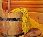 Регулярное посещение сауны снизило риск инсульта